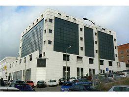 Oficina en alquiler en calle Manuel Tovar, Fuencarral-el pardo en Madrid - 414973553