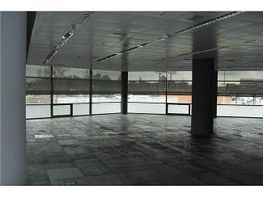 Oficina en alquiler en calle Musgo, Aravaca en Madrid - 414973901