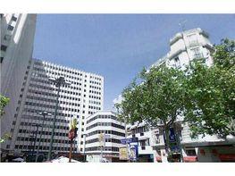 Oficina en alquiler en calle Ventura Rodriguez, Moncloa-Aravaca en Madrid - 414974411
