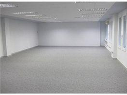 Oficina en alquiler en calle Serrano, Salamanca en Madrid - 414974693