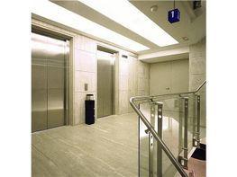 Oficina en alquiler en calle Manoteras, Sanchinarro en Madrid - 414974705