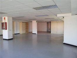 Oficina en alquiler en calle Maria Tubau, Las Tablas en Madrid - 414974915