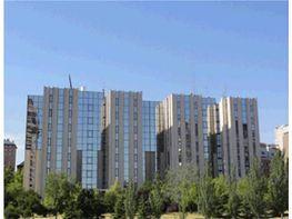Oficina en alquiler en calle Caleruega, Costillares en Madrid - 414974972