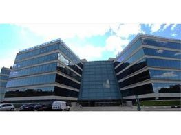 Oficina en alquiler en calle Av de Barajas, Alcobendas - 414974990