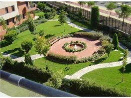 Piso en alquiler en calle Algabeño, Canillas en Madrid - 416176803