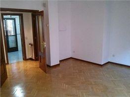 Piso en alquiler en calle Cadarso, Moncloa-Aravaca en Madrid - 416176824