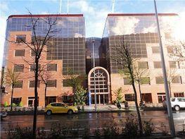 Oficina en alquiler en paseo De Las Doce Estrellas, Barajas en Madrid - 416177352