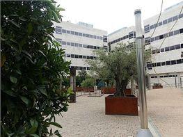 Oficina en alquiler en calle Julián Camarillo, San blas en Madrid - 416177382