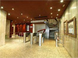 Oficina en alquiler en calle José Abascal, Chamberí en Madrid - 416177751