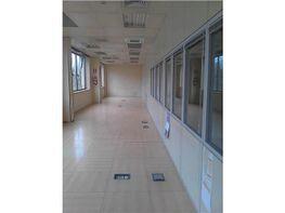 Ufficio en affitto en calle Ulises, Canillas en Madrid - 404957108