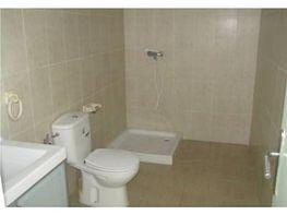 Oficina en venda calle San Romualdo, Canillejas a Madrid - 404957264