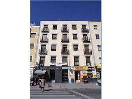 Edificio en venta en calle Ofelia Nieto, Moncloa-Aravaca en Madrid - 404954492