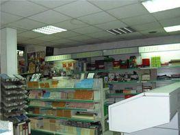 Local comercial en venta en Universidad-Malasaña en Madrid - 404954936