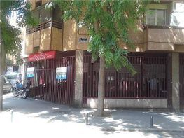 Local comercial en venda Salamanca a Madrid - 404955155