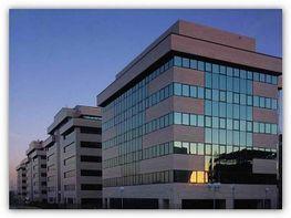 Oficina en alquiler en Barajas en Madrid - 345069846