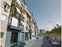 Local comercial en alquiler en calle Arregui Aruej, Adelfas en Madrid - 407721438