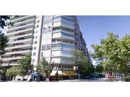 Oficina en alquiler en Tetuán en Madrid - 407721621