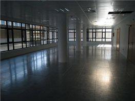Oficina en alquiler en calle De la Vega, Alcobendas - 315553733
