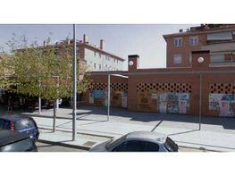 Local comercial en alquiler en calle De Infante Don Luis, Boadilla del Monte - 404955416