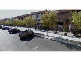 Local comercial en alquiler en calle Siglo XXI, Boadilla del Monte - 404955440