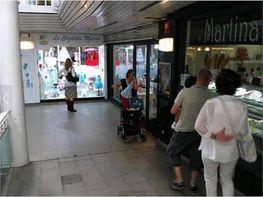 Local comercial en alquiler en calle Comunidad de Madrid, Dehesa de Navalcarbon-Montecillo en Rozas de Madrid (Las) - 404955515