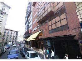 Oficina en alquiler en calle Preciados, Sol en Madrid - 345069900
