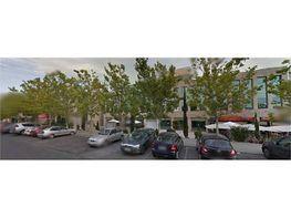 Oficina en alquiler en calle Chile, Rozas de Madrid (Las) - 404958140