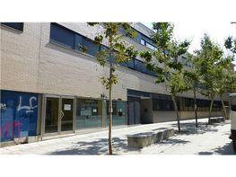 Oficina en alquiler en paseo De Guadalajara, Alcobendas - 404958365