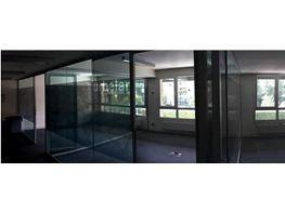 Oficina en alquiler en calle Bruselas, Alcobendas - 404959004
