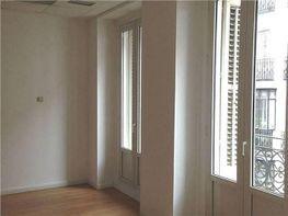 Oficina en alquiler en calle Bárbara de Braganza, Centro en Madrid - 404959367