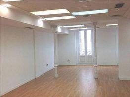 Oficina en alquiler en calle Bárbara de Braganza, Centro en Madrid - 330353891