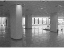 Oficina en alquiler en calle De la Albufera, Numancia en Madrid - 404959739