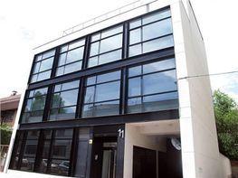 Oficina en alquiler en calle Retamar, Canillas en Madrid - 404960006
