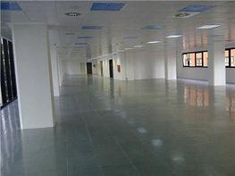 Oficina en alquiler en calle Marie Curie, Rivas-Vaciamadrid - 404960627