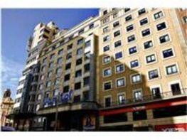 Oficina en alquiler en calle Gran Vía, Palacio en Madrid - 384509728