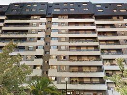 Piso en alquiler en calle Zamora, Bouzas-Coia en Vigo