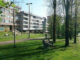 Piso en venta en calle Castelao, Bouzas-Coia en Vigo