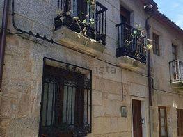 Casa en venta en calle Lorenzo Cuenca, Tui