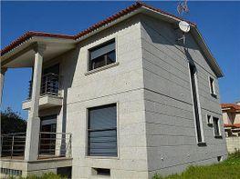 Xalet en venda calle Redondo Samil, Alcabre-Navia-Comesaña a Vigo - 384707353