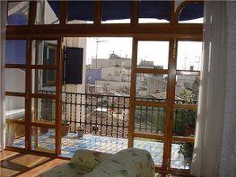 Wohnung in verkauf in Sitges - 393371920