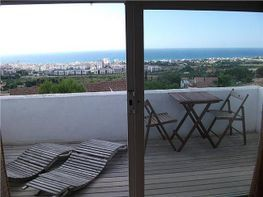 Doppelhaushälfte  in verkauf in Vallpineda in Sitges - 393371938