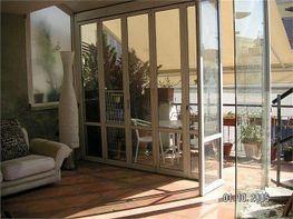 Casa en venda Sitges - 379763765