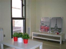 Wohnung in verkauf in Sitges - 421908626