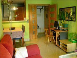 Wohnung in verkauf in San Sebastian in Sitges - 344945200