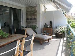 Wohnung in verkauf in Terramar in Sitges - 308318421