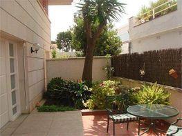 Casa pareada en venda Vinyet a Sitges - 404964779