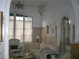 Casa en venda Sitges - 379851868