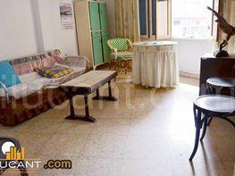 Wohnung in verkauf in Altozano - Conde Lumiares in Alicante/Alacant - 189972866