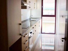 Wohnung in verkauf in Florida Baja in Alicante/Alacant - 189973304
