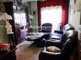 17-p-00672-w-11 - Piso en venta en Lloret de Mar - 275426625